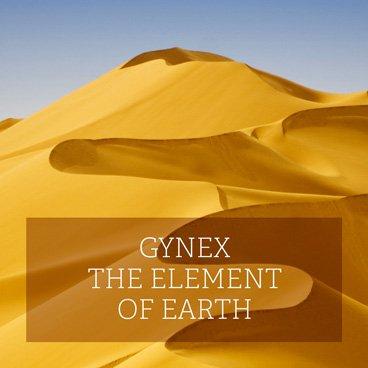368_Gynex_EN