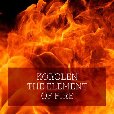 368_Korolen_EN