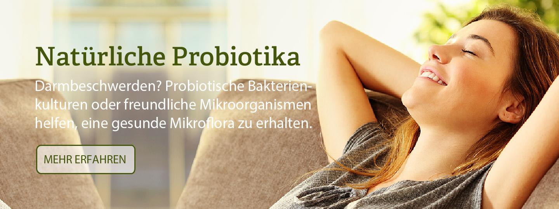 Banner_2019_Probiotika_Feb19