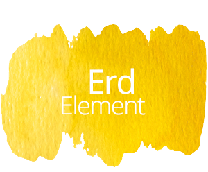 Erde_Element_Banner_2016