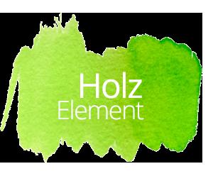 Holz_Element_Banner_2016