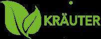 Logo_Kenrico