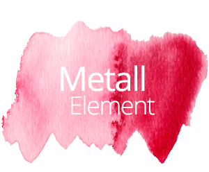 Metall_Element_Banner_2016
