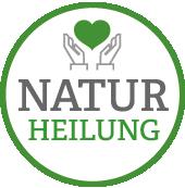 N_Icon_Heilung_Jan20_s3
