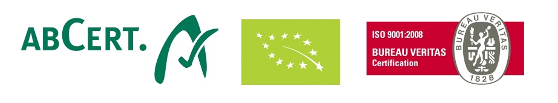 Zertifikate_Energy