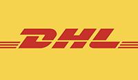 dhl-logo-klein