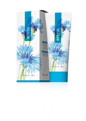Artrin Regenerationscreme 50 ml