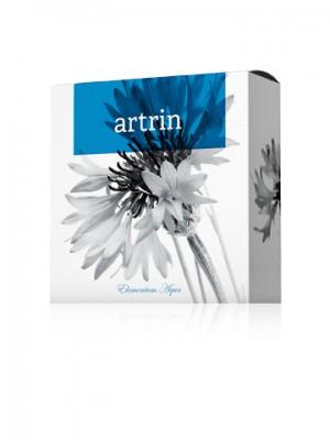 Artrin Kräuterseife 100 g