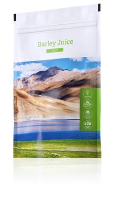 Barley Juice Tabs 200 Stck. Tabletten