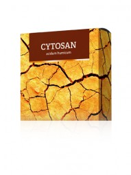 Cytosan Seife 100 g