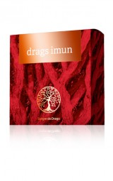 Drags Imun Seife 100 g