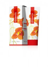 Droserin Regenerationscreme 50 ml