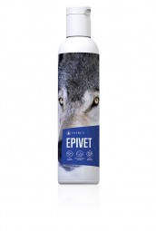 Epivet Shampoo 200 ml