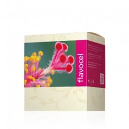 Flavocel 150 Tabletten