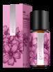 Geranium Aromaöl 10 ml