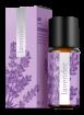Lavendel Aromaöl 10 ml