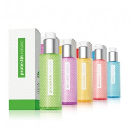 5 Elemente Energy Beauty Gesichtscremen®