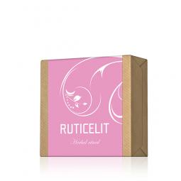 RUTICELIT Seife 100 g