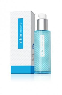 Artrin Renove 50 ml