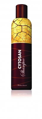 Cytosan Shampoo 200 ml
