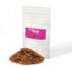 Lapacho Tee 105 g