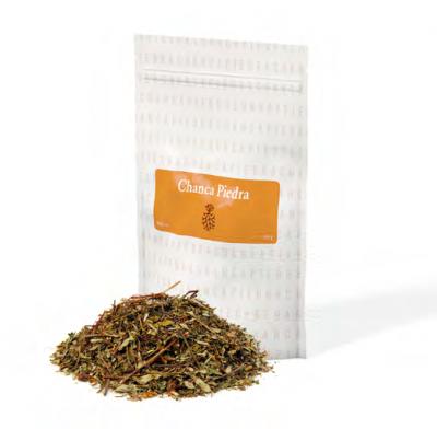 Chanca Piedra Tee 105 g