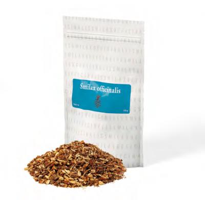 Smilax officinalis Tee 105 g