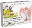 Lexirin® Kräuterpflaster mit Nattokinase und Ashwagandha