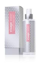 Visage Water 150 ml Gesichtswasser